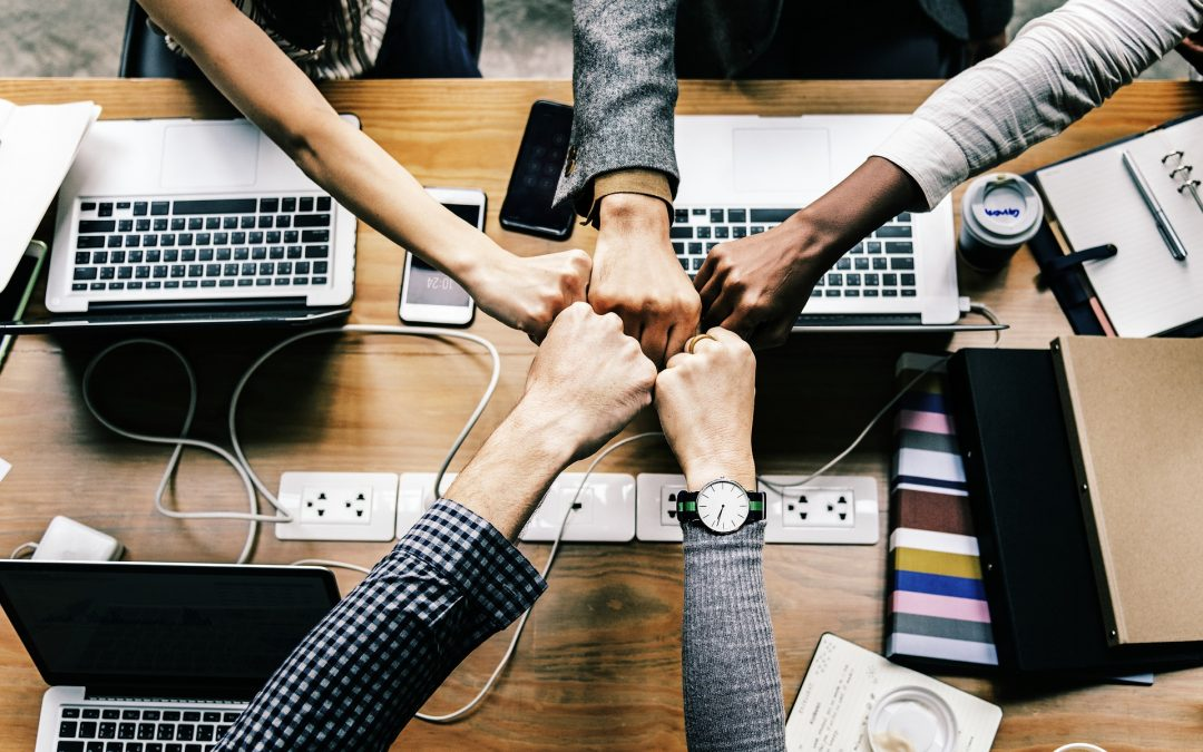 4 Things Your PR Team Wants You to Know